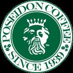 Poseidon Coffee @ Koyo